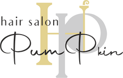 京都府八幡市の美容室『pumpkin hair salon』